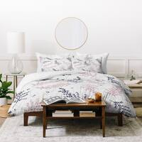 RosebudStudio Comfort Duvet Cover Set