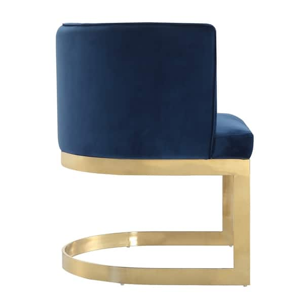 Aura Dining Chair Overstock 19858993
