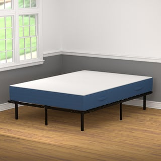 Handy Living Pocketed Coil 8-inch Twin-size Mattress