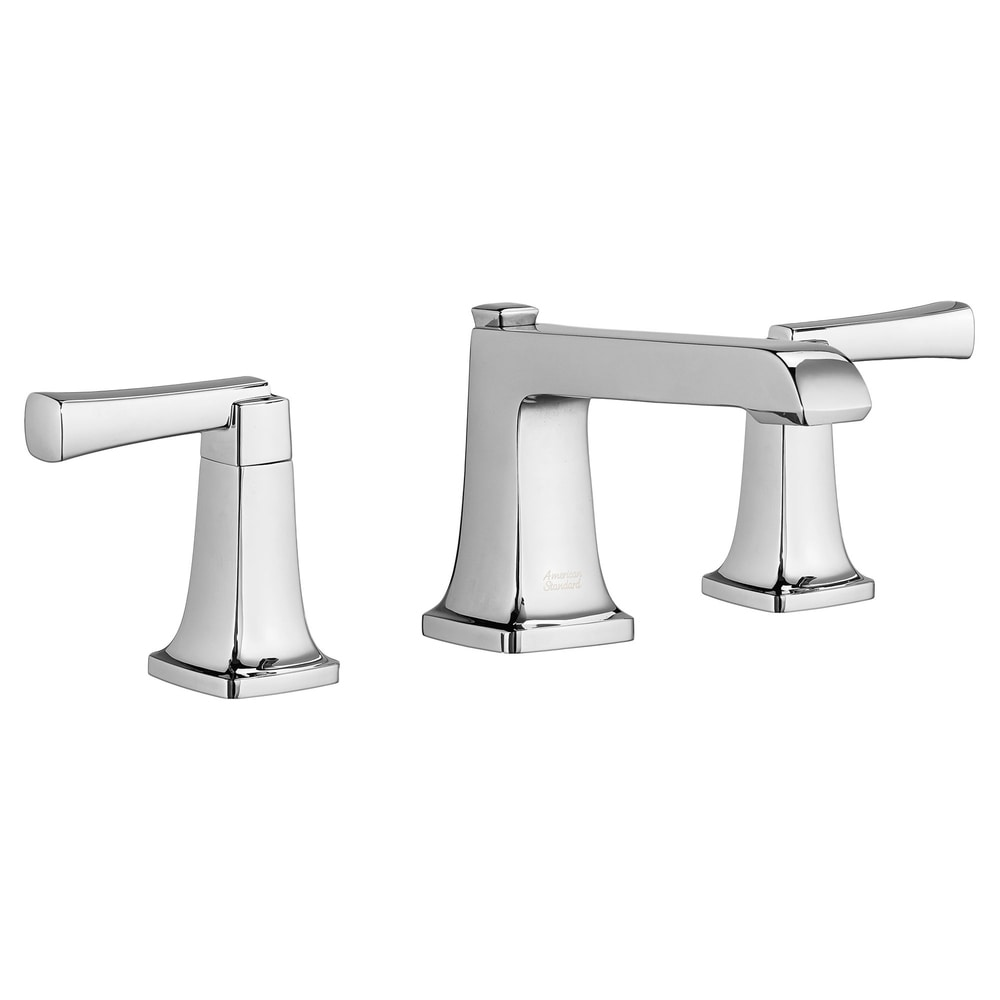 American Standard Bathroom Faucets Shop Online At Overstock