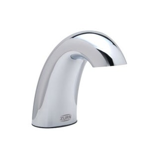 Zurn AquaSense Battery Powered Faucet Z6930-XL-F Chrome
