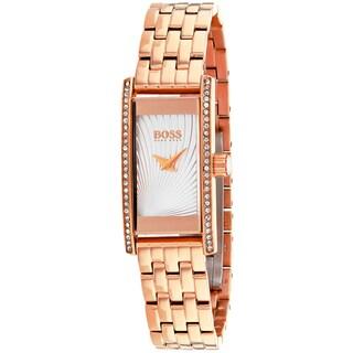 Hugo Boss Women's 1502386 Cocktail Watches