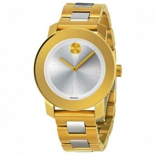 Movado Women's 3600129 Bold Watches