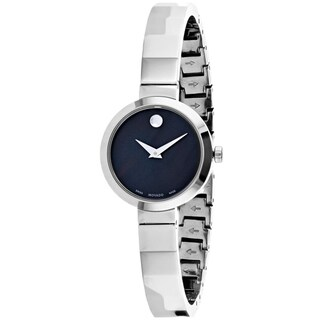 Movado Women's Novella Watches