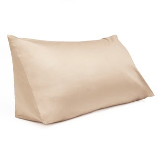 Reading Wedge Pillow Cover (Fits Item 16412860 and 16502652)