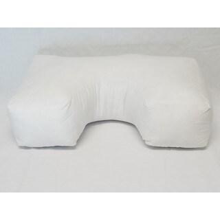 Hypoallergenic Travel U Shape Neck Pillow
