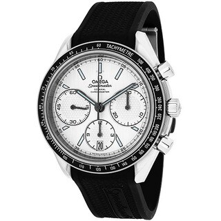 Omega Men's Speedmaster Watches