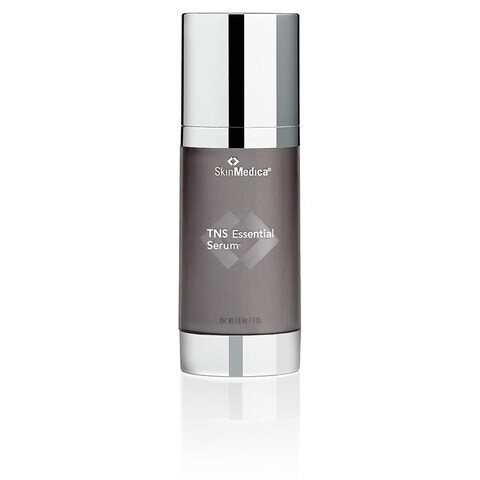 SkinMedica TNS 1-ounce Essential Serum (Unboxed)