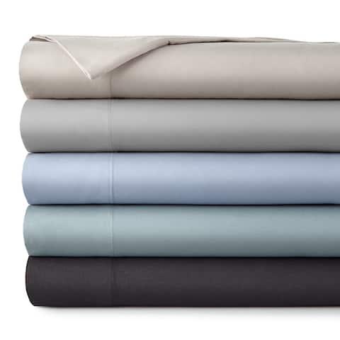 Vilano Springs Ultra Soft Calming Sheet Set