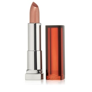 Maybelline Color Sensational Lip Color #300 Warm Latte (2 options available)