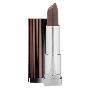 Maybelline Color Sensational Lip Color #240 Barely Brown