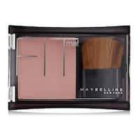 Maybelline Fit Me! Blush, Deep Mauve