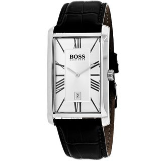 Hugo Boss Men's 1513435 Admiral Watches