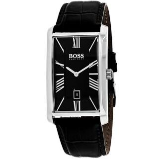 Hugo Boss Men's 1513437 Admiral Watches