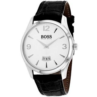 Hugo Boss Men's 1513449 Commander Watches