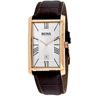 Hugo Boss Men's 1513436 Admiral Watches