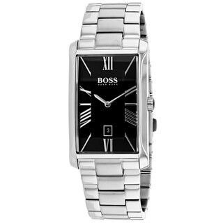 Hugo Boss Men's 1513439 Admiral Watches