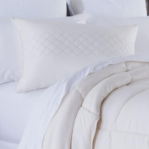 Tommy Bahama Pillows Find Great Bedding Basics Deals