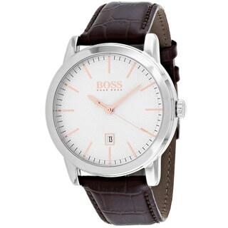 Hugo Boss Men's 1513399 Classic Watches