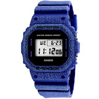 Casio Men's G-Shock Watches