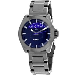 Diesel Men's Arges Watches