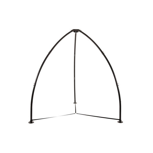 Attractive Vivere Tripod Hanging Chair Stand