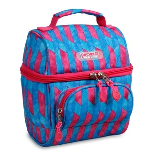 J World New York COREY Lunch Bag NORDIC