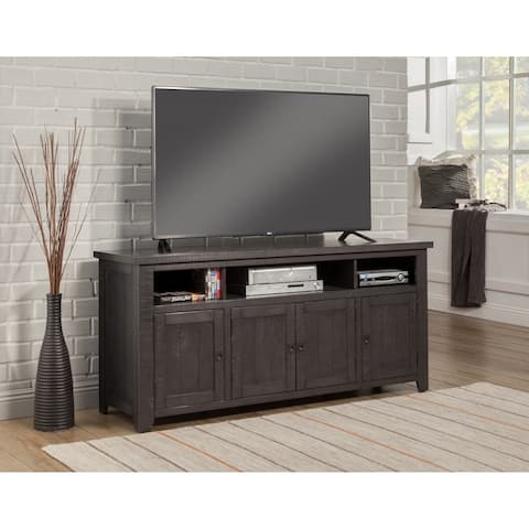 West Mill Grey TV Stand by Martin Svensson Home - 65 inches