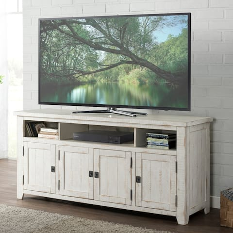 Martin Svensson Home Nantucket 65-inch TV Stand - 65 inches