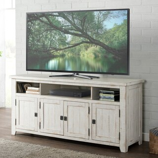 "Martin Svensson Home Nantucket 65"" TV Stand - 65 inches"