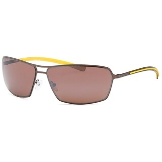 AFONiE Sunglasses Designed For Men - 4Pack