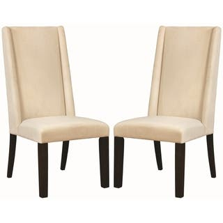 Modern Bold Design Sheesham Wood Dining Set With Upholstered Chairs And Bench