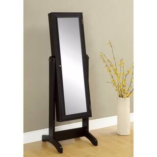 Mirror Cheval At Overstock Com