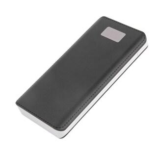 Portable 300000mAh 4 USB Power Bank External Battery Charger for Cellphone