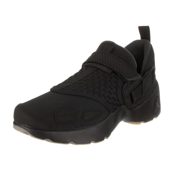 Shop Nike Jordan - Men's Jordan Trunner LX Training Shoe - Jordan - 19885241 08c549