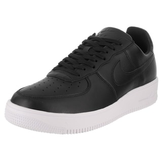 outlet store 3b96c 8f70c ... promo code nike mens air force 1 ultraforce leather basketball shoe  103ff 08955