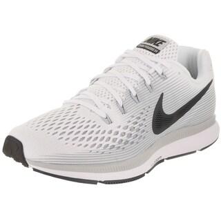 Shopping 197775 Nike Shox Nz Men White Red Shoes