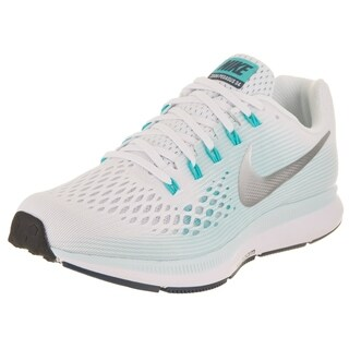 Nike Women's Air Zoom Pegasus 34 Running Shoe