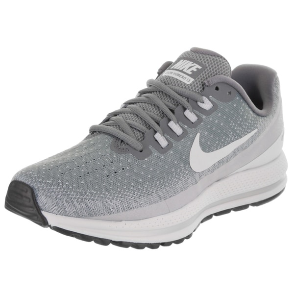 8945eea2cea Shop Nike Women s Air Zoom Vomero 13 Running Shoe - Free Shipping ...