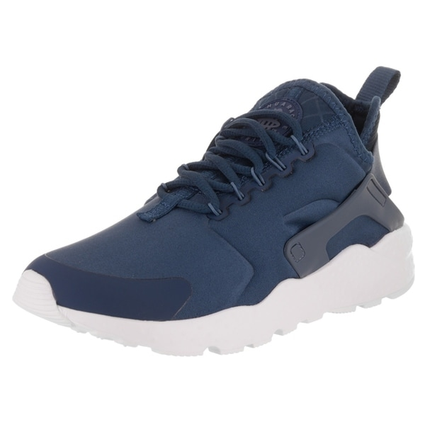 970575457d56 Shop Nike Women s Air Huarache Run Ultra Running Shoe - Free ...