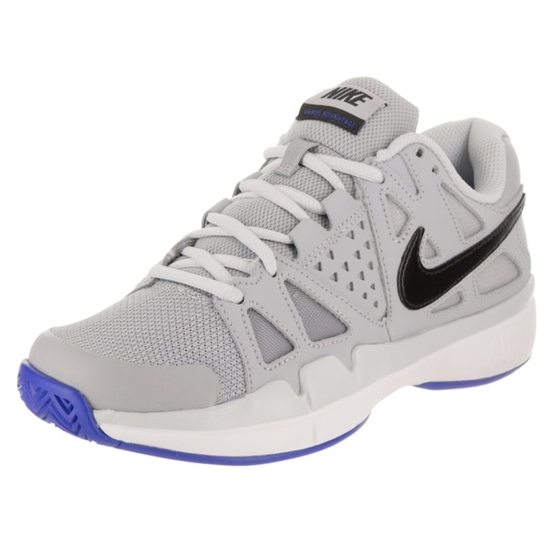ebc8ea14cc Shop Nike Women's Air Vapor Advantage Tennis Shoe - Free Shipping ...