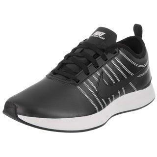 Nike Women's Dualtone Racer PRM Casual Shoe (More options available)