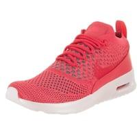 Nike Women's Air Max Thea Ultra FK Running Shoe