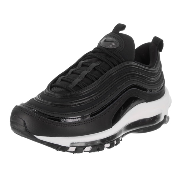 268f6a172 Shop Nike Women's Air Max 97 PRM Casual Shoe - Free Shipping Today ...