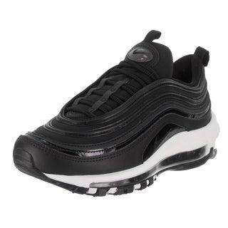 Nike Women's Air Max 97 PRM Casual Shoe