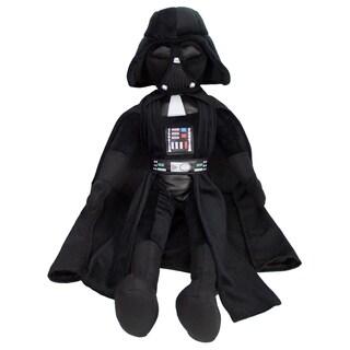 Darth Vader Pillow Buddy