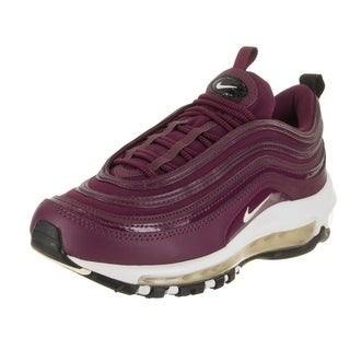 Nike Women's Air Max 97 PRM Casual Shoe