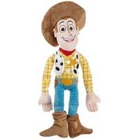 Disney Toy Story Woody Pillow Buddy