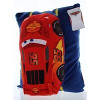 Disney/Pixar Cars Plush Character Pillow