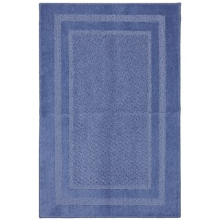 Mohawk Simple Living Area Rug (1'8x2'10)